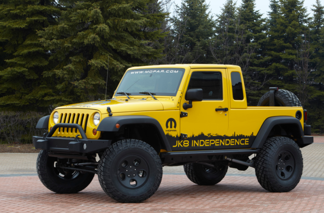 Jeep-JK8-Independence-Conversion-kit