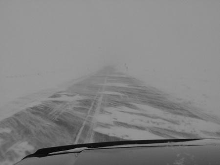 winter_driving