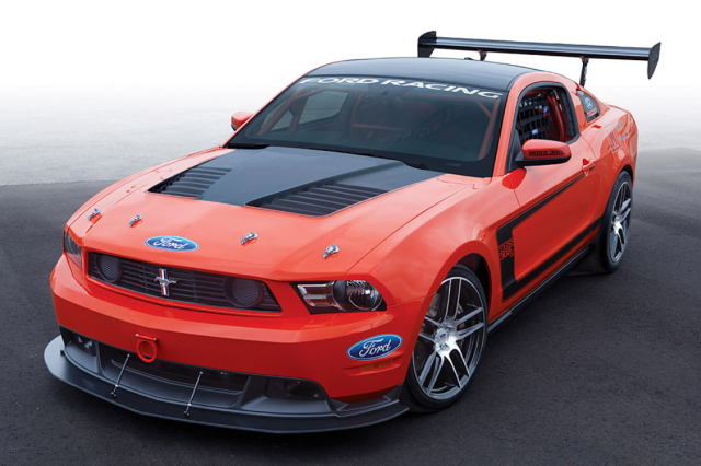 2012-FordMustang-Boss302S