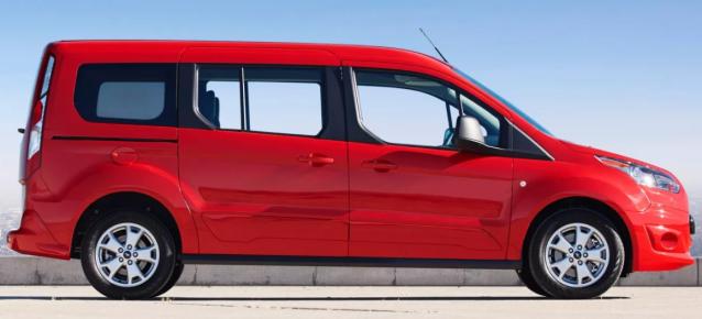 2014-ford-transitconnect-wagon