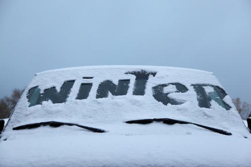 winter-windshield