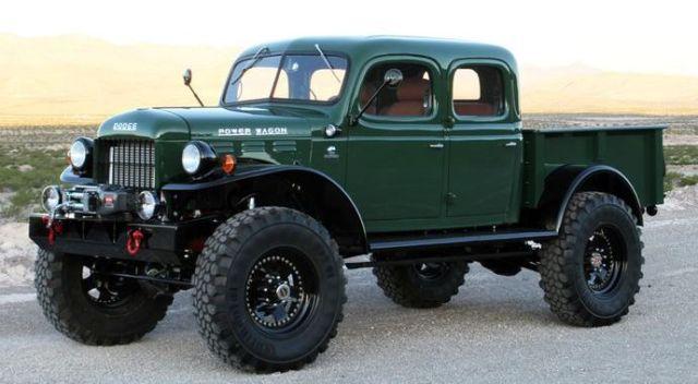 classic-dodge-ram-power-wagon