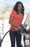 woman-pumping-gas