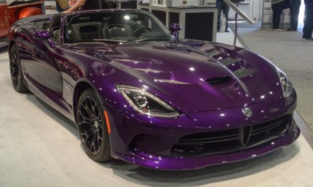 2014-Dodge-viper-aftermarket-convertible