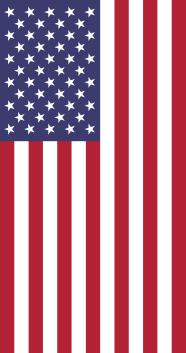 US-flag-vertical
