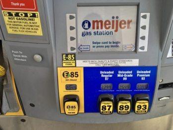 Meijer-gas-station-petoskey