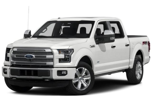 2015-ford-f150-platinum