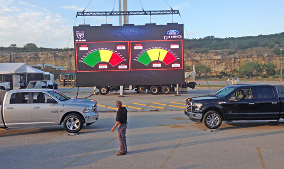 2015-ford-f150-weighs-in-light