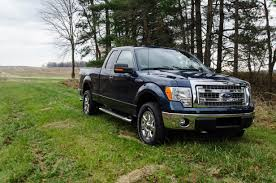 2014-ford-f150