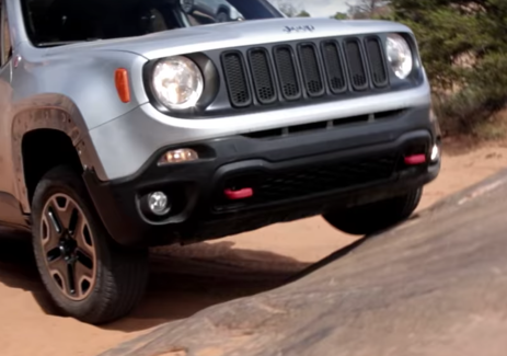 2015-jeep-renegade-trailhawk