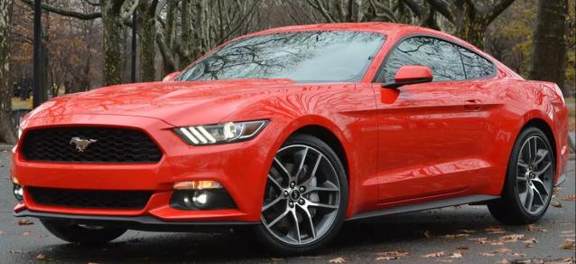 2015-FordMustang