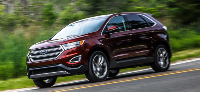 2015-Ford-Edge-BrownMotors